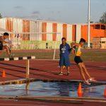 Palarong Pambansa 2014 Laguna Comprehensive Athletics Report and Photos 41