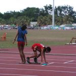 Palarong Pambansa 2014 Laguna Comprehensive Athletics Report and Photos 42