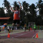 Palarong Pambansa 2014 Laguna Comprehensive Athletics Report and Photos 43