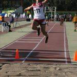 Palarong Pambansa 2014 Laguna Comprehensive Athletics Report and Photos 44