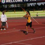 Palarong Pambansa 2014 Laguna Comprehensive Athletics Report and Photos 45
