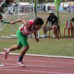 Palarong Pambansa 2014 Laguna Comprehensive Athletics Report and Photos 46