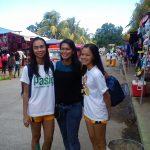 Palarong Pambansa 2014 Laguna Comprehensive Athletics Report and Photos 47