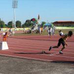Palarong Pambansa 2014 Laguna Comprehensive Athletics Report and Photos 48