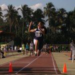 Palarong Pambansa 2014 Laguna Comprehensive Athletics Report and Photos 49