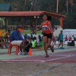 Palarong Pambansa 2014 Laguna Comprehensive Athletics Report and Photos 50