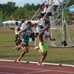 Palarong Pambansa 2014 Laguna Comprehensive Athletics Report and Photos 51