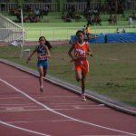 Palarong Pambansa 2014 Laguna Comprehensive Athletics Report and Photos 52