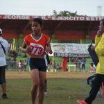 Palarong Pambansa 2014 Laguna Comprehensive Athletics Report and Photos 53