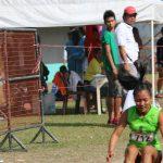 Palarong Pambansa 2014 Laguna Comprehensive Athletics Report and Photos 54
