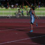 Palarong Pambansa 2014 Laguna Comprehensive Athletics Report and Photos 55