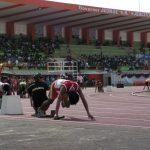 Palarong Pambansa 2014 Laguna Comprehensive Athletics Report and Photos 56