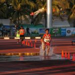 Palarong Pambansa 2014 Laguna Comprehensive Athletics Report and Photos 57
