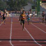 Palarong Pambansa 2014 Laguna Comprehensive Athletics Report and Photos 59