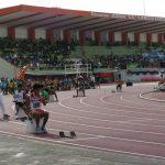 Palarong Pambansa 2014 Laguna Comprehensive Athletics Report and Photos 60