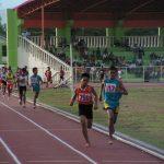 Palarong Pambansa 2014 Laguna Comprehensive Athletics Report and Photos 61