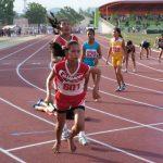 Palarong Pambansa 2014 Laguna Comprehensive Athletics Report and Photos 62
