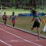 Palarong Pambansa 2014 Laguna Comprehensive Athletics Report and Photos 63