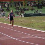 Palarong Pambansa 2014 Laguna Comprehensive Athletics Report and Photos 64