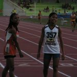 Palarong Pambansa 2014 Laguna Comprehensive Athletics Report and Photos 65