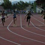 Palarong Pambansa 2014 Laguna Comprehensive Athletics Report and Photos 66