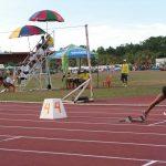 Palarong Pambansa 2014 Laguna Comprehensive Athletics Report and Photos 67