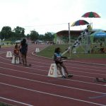 Palarong Pambansa 2014 Laguna Comprehensive Athletics Report and Photos 68
