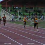 Palarong Pambansa 2014 Laguna Comprehensive Athletics Report and Photos 69