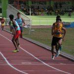 Palarong Pambansa 2014 Laguna Comprehensive Athletics Report and Photos 70
