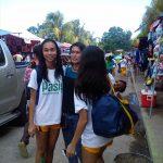 Palarong Pambansa 2014 Laguna Comprehensive Athletics Report and Photos 71