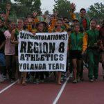 Palarong Pambansa 2014 Laguna Comprehensive Athletics Report and Photos 73