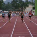 Palarong Pambansa 2014 Laguna Comprehensive Athletics Report and Photos 74