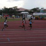 Palarong Pambansa 2014 Laguna Comprehensive Athletics Report and Photos 75