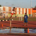 Palarong Pambansa 2014 Laguna Comprehensive Athletics Report and Photos 76