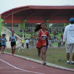 Palarong Pambansa 2014 Laguna Comprehensive Athletics Report and Photos 77