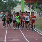 Palarong Pambansa 2014 Laguna Comprehensive Athletics Report and Photos 78