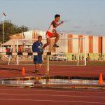 Palarong Pambansa 2014 Laguna Comprehensive Athletics Report and Photos 79