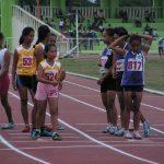 Palarong Pambansa 2014 Laguna Comprehensive Athletics Report and Photos 80