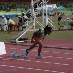 Palarong Pambansa 2014 Laguna Comprehensive Athletics Report and Photos 81
