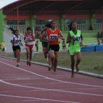 Palarong Pambansa 2014 Laguna Comprehensive Athletics Report and Photos 82