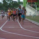 Palarong Pambansa 2014 Laguna Comprehensive Athletics Report and Photos 83