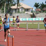 Palarong Pambansa 2014 Laguna Comprehensive Athletics Report and Photos 84