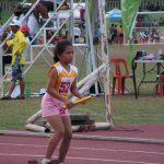 Palarong Pambansa 2014 Laguna Comprehensive Athletics Report and Photos 85