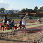 Palarong Pambansa 2014 Laguna Comprehensive Athletics Report and Photos 86