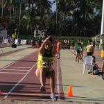 Palarong Pambansa 2014 Laguna Comprehensive Athletics Report and Photos 87