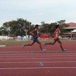 Palarong Pambansa 2014 Laguna Comprehensive Athletics Report and Photos 88