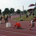 Palarong Pambansa 2014 Laguna Comprehensive Athletics Report and Photos 89