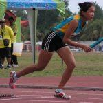 Palarong Pambansa 2014 Laguna Comprehensive Athletics Report and Photos 90