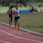 Palarong Pambansa 2014 Laguna Comprehensive Athletics Report and Photos 91