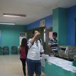 Palarong Pambansa 2014 Laguna Comprehensive Athletics Report and Photos 92